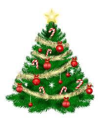Ruidoso Christmas Jubilee